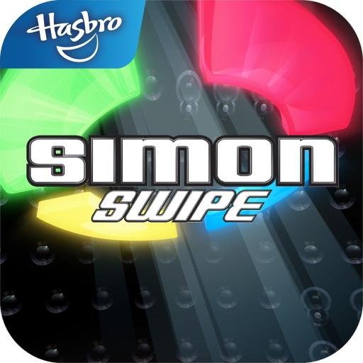 SIMON Swipe