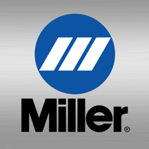 Miller Weld Setting Calculator