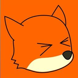 Flip Flip Fox