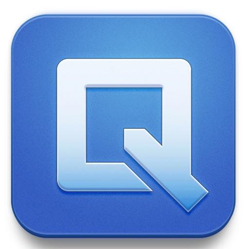 Q直购网上商城