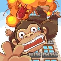 Codes for Super Kong Climb - Endless Pixel Arcade Climbing Game Hack