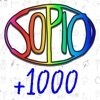 Sopio Scorer