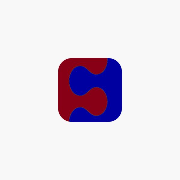 xmatch app