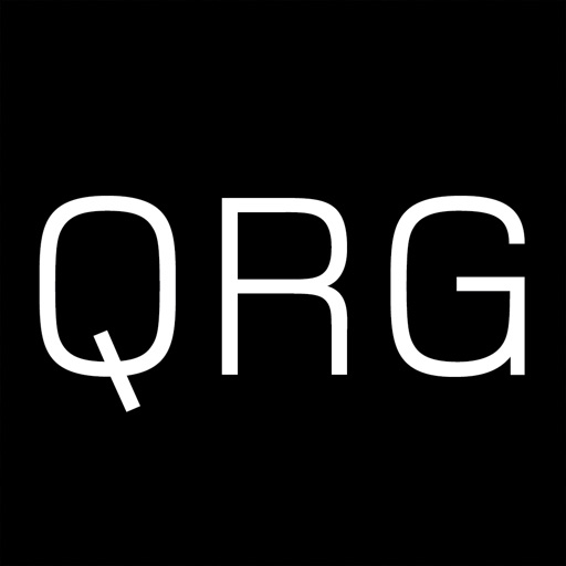 QRG OFFICIAL