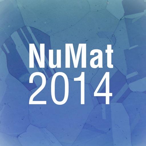 Numat 2014