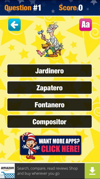 Spanish Lessons Free