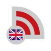 UK News Reader