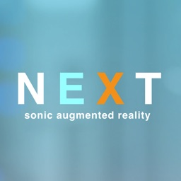 """""""Next"""" generation sonic augmented reality player"""