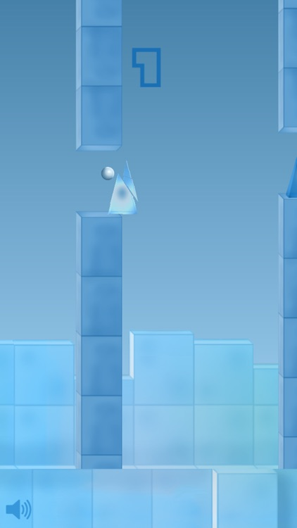 Flappy Rainbow 10 in 1 screenshot-4