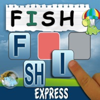 Codes for Build A Word Express - Practice spelling and learn letter sounds and names Hack