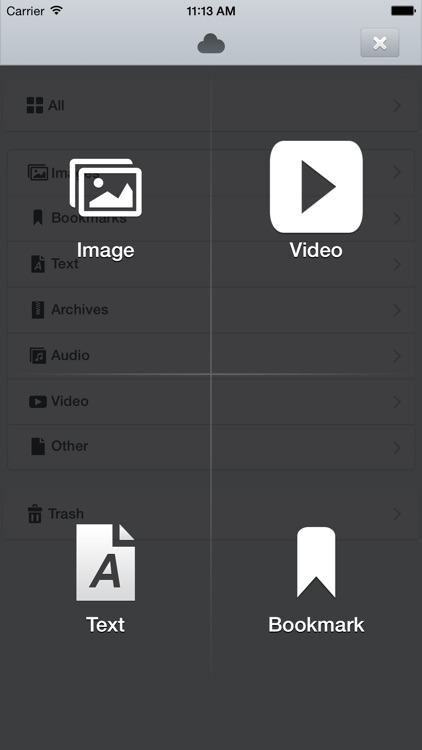 CloudApp Screen Recorder