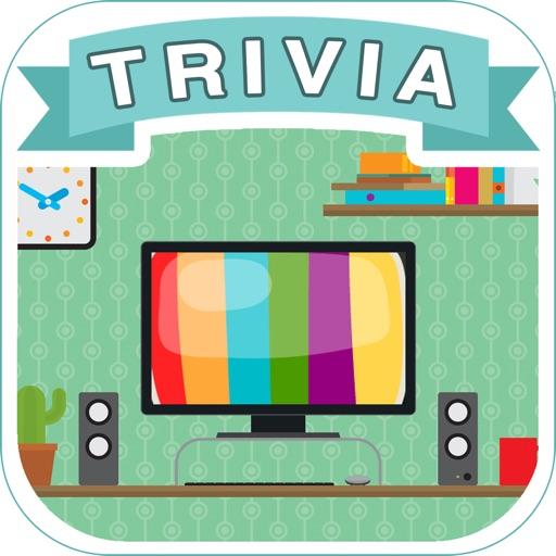 Trivia Quest™ Television - trivia questions