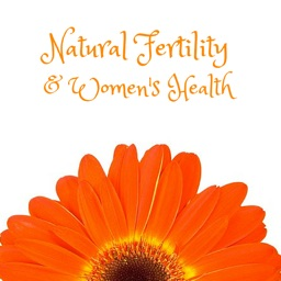 Natural Fertility and Women's Health