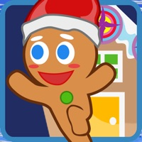 Codes for Ginger-Bread Boy Christmas Candy Jump Story Hack