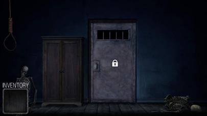 Can You Escape Death Castle Room?
