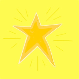 Gold Star Study App