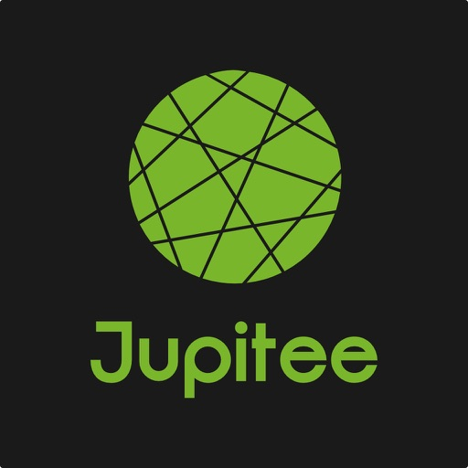 Jupitee Preview App