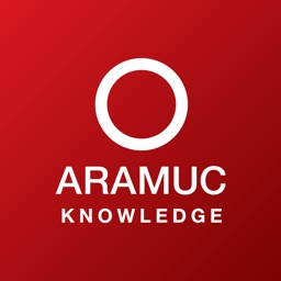 Aramuc Knowledge