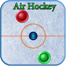 Activities of Arcade Air Hockey