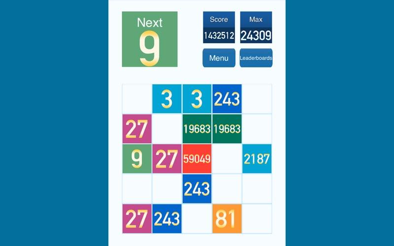 59049 скриншот программы 2