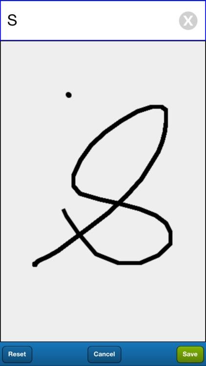 Hermes Signature