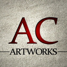 AC Artworks - The Best Art Book for Assassin's Creed