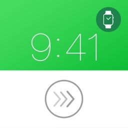 Lockster - Create unique lockscreen wallpapers