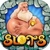 Codes for Adventure Slots - Titan's of Las Vegas Fortune Casino FREE Hack