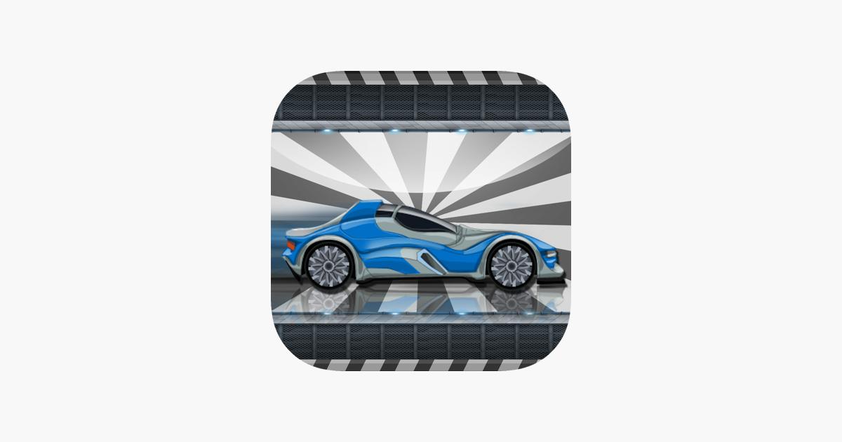 An Ultimate Ride - Autorennen der Polizei und Kriminellen Auf der ...