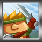 Tower Rangers icon