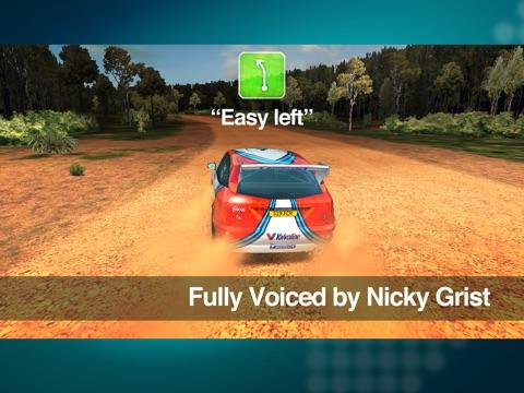 Screenshot #4 for Colin McRae Rally