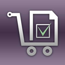 YA Shopping List Lite
