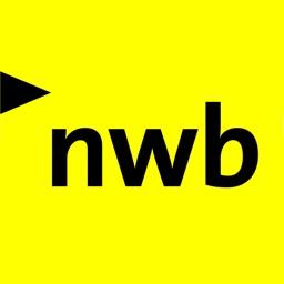 NWB AfA Tabellen - Amtliche Abschreibungstabellen