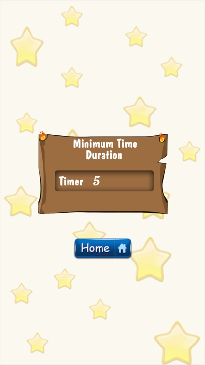 Revolving 2048 Free Game - The Best Addictive and Calculative App for Kids, Boys and Girls screenshot-4