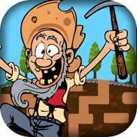 Codes for Mega Miner Follow the Mineshaft Maze to Escape Hack
