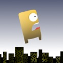 Jumping Bob: House Adventure icon
