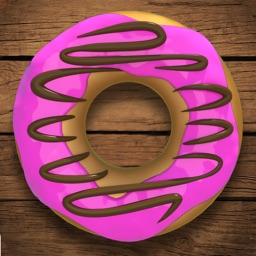-DonutStory-