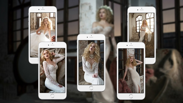 Wedding Dress and Gown Ideas