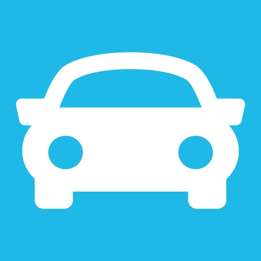 GO: Discount for new UBER® riders