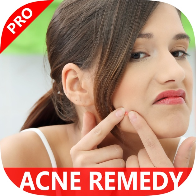 How To Cure Acne And Pimples Fast