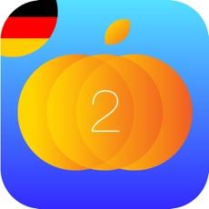 Activities of Ticwow 2 - Learn German Grammar