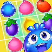Codes for Fruit Heroes - 3 match bust puzzle game Hack