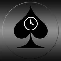Codes for PokerTimer Hack