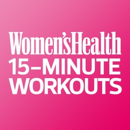 WH 15 MINUTE WORKOUT APP - AUSTRALIA
