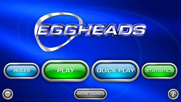 Eggheads screenshot-4