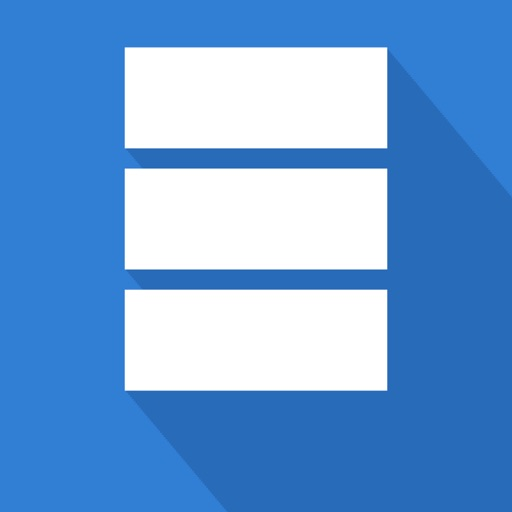 Taskboard - Visual Organizer, Lists, Task Manager, and Scheduling