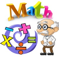 Codes for Math Fun (Play & Learn) (Free) Hack