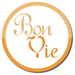82.Bon Vie and A Piece of Cake