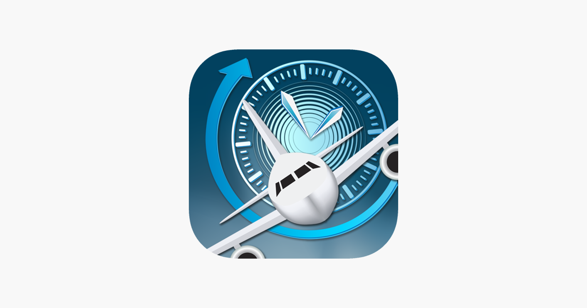 ATC Delays on the App Store