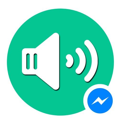 Funny Vine Sounds For Facebook Messenger